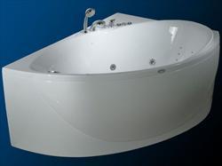 Скидки на установку акриловой ванны